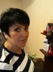 Elena, 62  , Mariupol