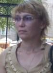 Marina, 54, Nizhniy Novgorod