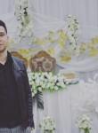 Ibo97, 23, Tashkent