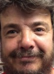 Jonathan, 47  , Akron