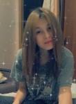 Natalya, 20  , Yaya