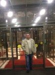 Andrey, 54  , Dagomys