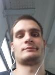 Dima, 23, Podolsk