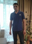 Mikhail, 30  , Ufa