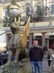 Aleksey, 36  , Tselina