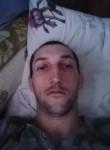 Володимир, 28, Lviv