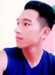 Sumer hot, 31  , Thanh Pho Ninh Binh