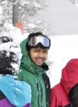 captsaurabh, 27  , Roha