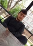 Mehmet, 22  , Kayseri