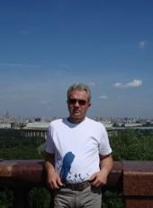 Stanislav, 58, Ukraine, Poltava