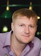 Sasha, 35, Russia, Nizhniy Tagil