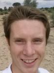 Daniël, 20  , Vanderbijlpark