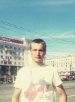 Игорь Бочкарев, 30 лет, Еманжелинский