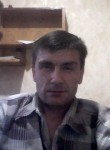 Pavel, 40  , Kondrovo