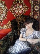 Ekaterina , 35, Russia, Chara
