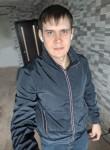 Igor, 32, Perm