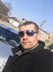 Petro, 20, Ukraine, Kiev