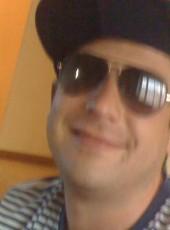 Evgeniy, 34, Ukraine, Kiev