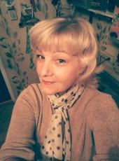 Lidiya, 55, Russia, Smolensk