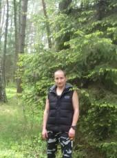 Pavel, 40, Poland, Poznan