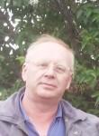 Viktor , 57  , Samara