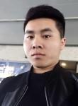 沐北, 30, Zhumadian