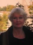 Kira, 66  , Saint Petersburg