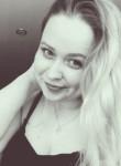 Yuliya, 26  , Chusovoy