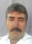 Ramazan, 51  , Khanjarah