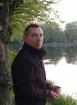 Sergey, 39, Saint Petersburg