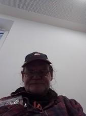 Reiner reithmeie, 63, Germany, Augsburg