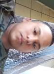 Wilkin, 22  , Tegucigalpa