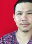 ปอ, 26  , Udon Thani