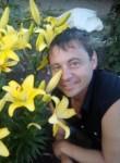 nikolaj, 34  , Avdiyivka
