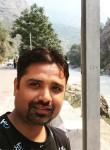 Himanshu, 31 год, Baloda Bāzār