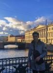 Nikita , 19, Moscow