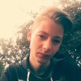 Denis, 19  , Zvenyhorodka