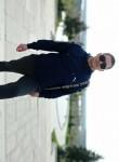 Andrey, 30, Voronezh