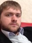 Aslan, 33  , Groznyy