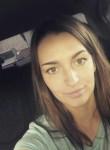 Anastasiya , 34  , Naro-Fominsk