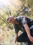 Boris, 42  , Gorno-Altaysk