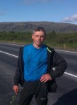Andrey, 43, Reykjavik