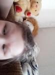 EVA , 18, Riga