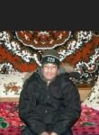 Ruslan , 34  , Yuzhno-Sakhalinsk