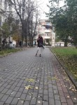 Sweet Witch, 26  , Ukrainka