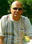 Vova, 55  , Ust-Donetskiy