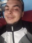 Moreno, 27  , Sevilla