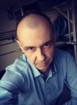Aleksey, 38  , Lyubertsy