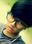 Neil, 21  , Donggongon