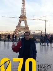 Rachid, 18, France, Suresnes